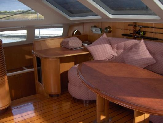 Boats for Sale & Yachts Seawind 1200 1998 All Boats