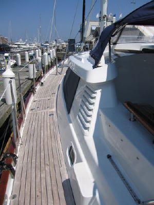 Sensation Yachts 1998 All Boats