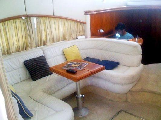 Boats for Sale & Yachts Sunseeker 44 Manhattan 1998 Sunseeker Yachts