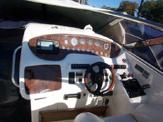 Boats for Sale & Yachts Sunseeker Superhawk 1998 Sunseeker Yachts