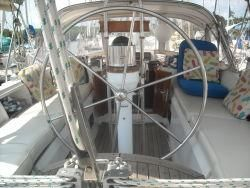Boats for Sale & Yachts Tayana 48 Center Cockpit 1998 All Boats