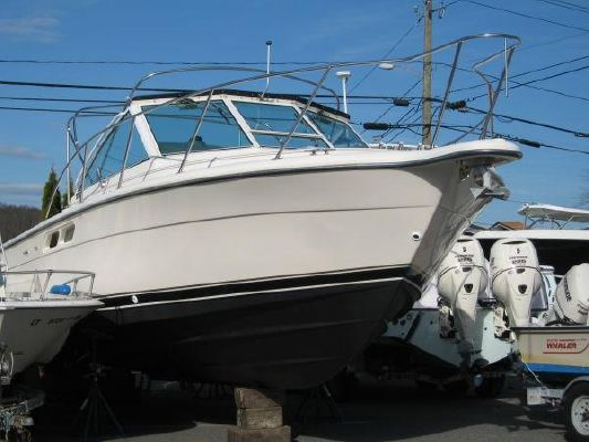 Tiara 290 Coronet 1998 All Boats