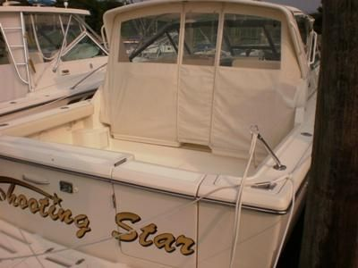 Boats for Sale & Yachts Tiara 3100 Open 1998 All Boats