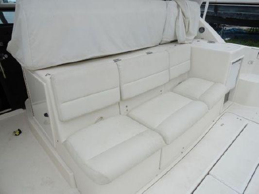 Tiara 40 MID CABIN 1998 All Boats