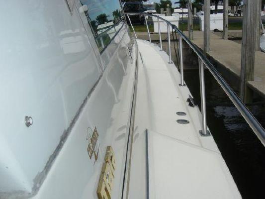 Tiara 4000 Express 1998 All Boats