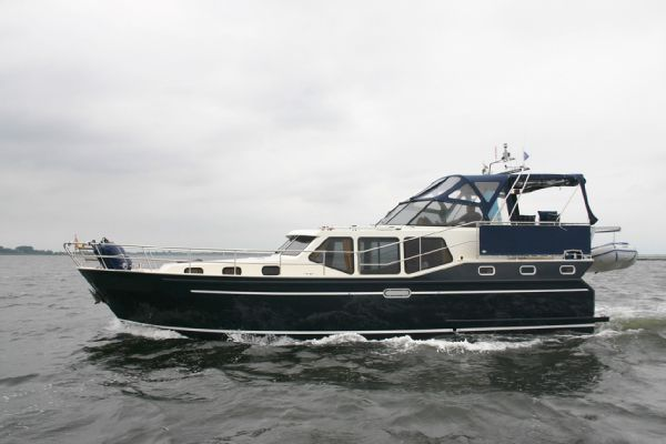 Vacance 1220 1998 All Boats