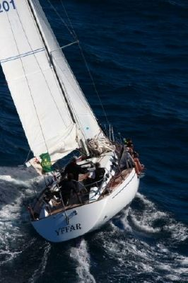 Boats for Sale & Yachts Vallicelli Fenicia 45 1998 All Boats