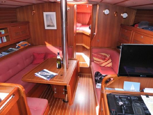 Boats for Sale & Yachts Victoire 1270 1998 All Boats