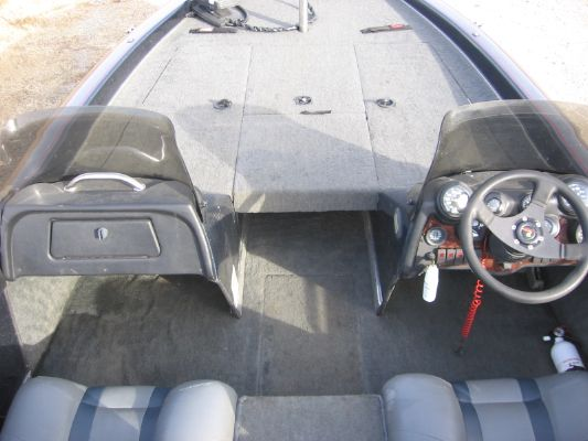 Boats for Sale & Yachts Viper Cobra 1998 All Boats