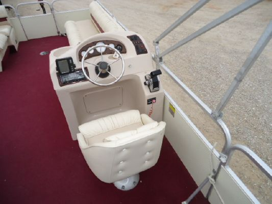 Boats for Sale & Yachts Voyager Express 25 Cruise TRI 1998 All Boats