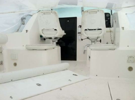 Wellcraft 23 W/A 1998 Wellcraft Boats for Sale
