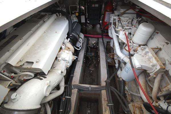 Boats for Sale & Yachts Wellcraft 33 Coastal 1998 Wellcraft Boats for Sale