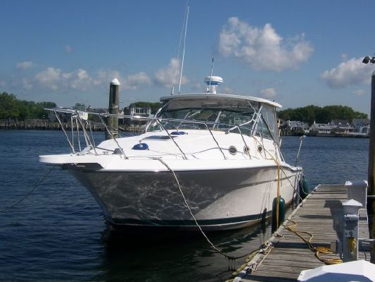 Boats for Sale & Yachts Wellcraft 330 Coastal 1998 Wellcraft Boats for Sale
