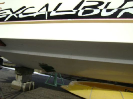 Wellcraft 45 Excalibur 1998 Wellcraft Boats for Sale