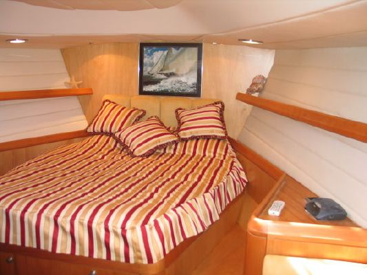 Yachting Developments Concepta 1998 All Boats