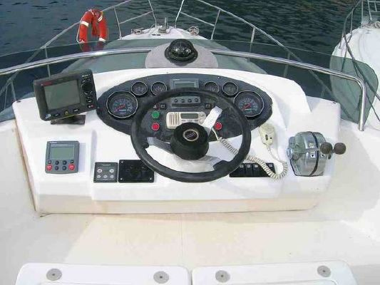 Admiral 12 M 1999 All Boats