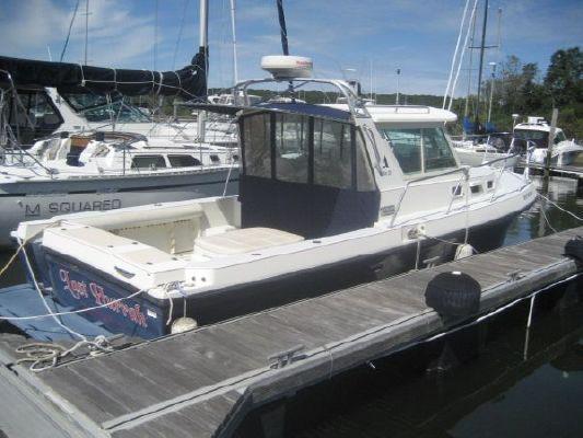 Albin 28 Tournament 1999 Albin boats for sale