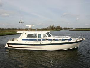 Boats for Sale & Yachts Aquastar 38 Ocean Ranger 1999 Ranger Boats for Sale