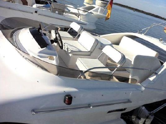 Boats for Sale & Yachts Astondoa 35 1999 All Boats