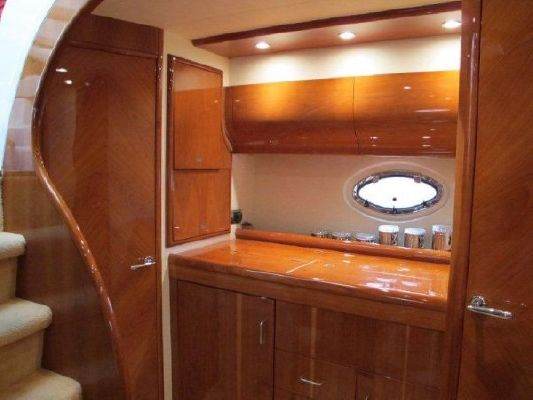 Astondoa 40 Open 1999 All Boats