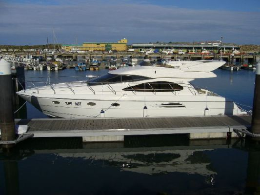 Boats for Sale & Yachts Astondoa 45 Fly 1999 All Boats
