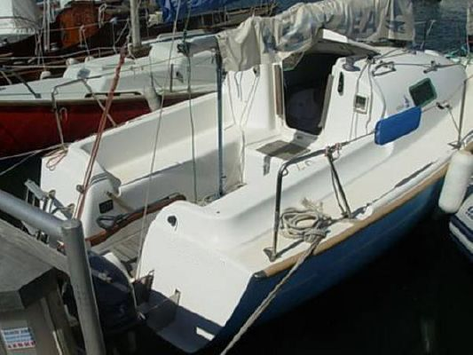 Astrea Albatros 1999 All Boats