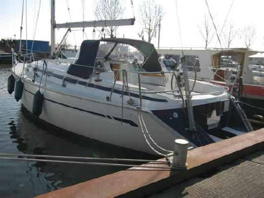 Boats for Sale & Yachts Bavaria 36 1999 All Boats
