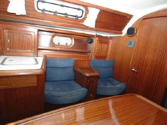 Bavaria 36 1999 All Boats