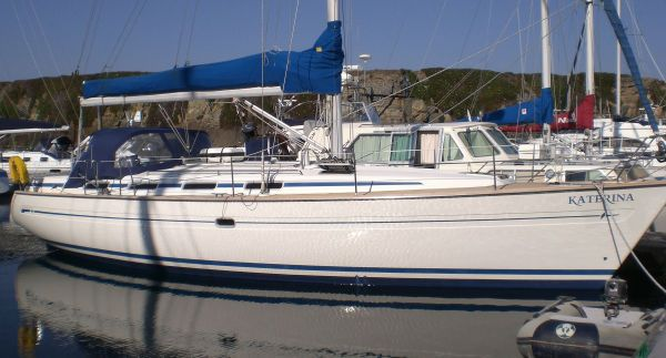 Boats for Sale & Yachts Bavaria 42 1999 All Boats