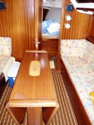 Bavaria Exclusive 1999 All Boats