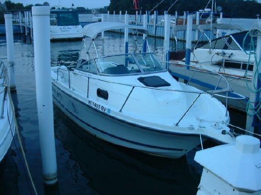 Bayliner 2002 Trophy 1999 Bayliner Boats for Sale