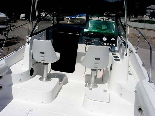 Boats for Sale & Yachts Bayliner 2352 1999 Bayliner Boats for Sale