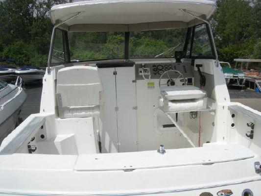 Bayliner 2452 Ciera Express 1999 Bayliner Boats for Sale