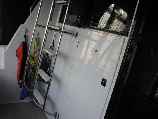 Bayliner 3988 1999 Bayliner Boats for Sale