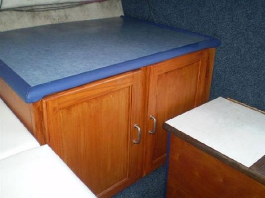 Boats for Sale & Yachts Bayliner Trophy 1999 Bayliner Boats for Sale