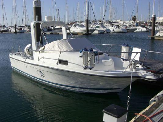 Boats for Sale & Yachts Bayliner Trophy 2102 WA 1999 Bayliner Boats for Sale