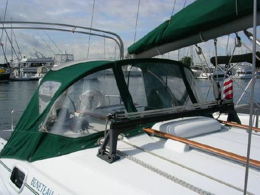 Beneteau 281 1999 Beneteau Boats for Sale
