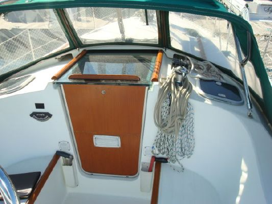Beneteau 321 1999 Beneteau Boats for Sale Sailboats for Sale
