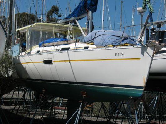 Boats for Sale & Yachts Beneteau 361 1999 Beneteau Boats for Sale