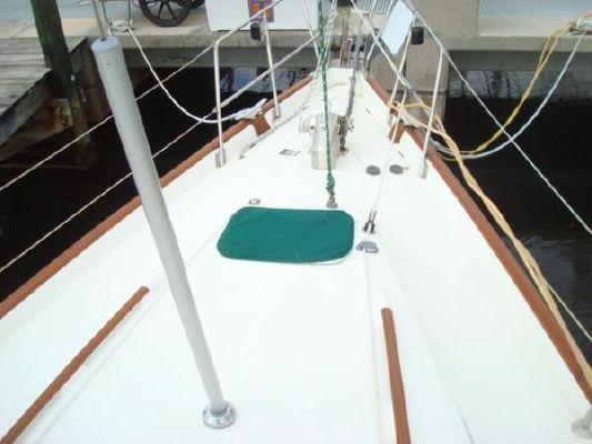 Boats for Sale & Yachts Beneteau Centercockpit 1999