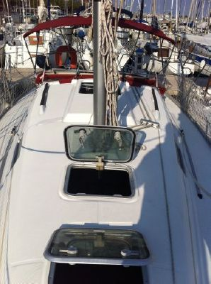 Boats for Sale & Yachts Beneteau Oceanis 311 Clipper 1999 Beneteau Boats for Sale Sailboats for Sale
