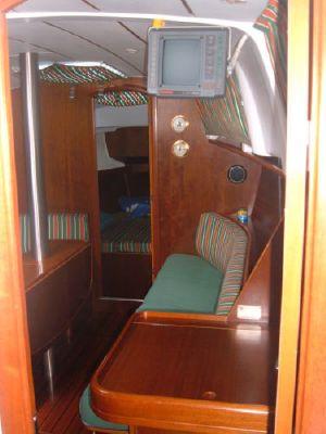 Boats for Sale & Yachts Beneteau Oceanis 36CC Clipper 1999 Beneteau Boats for Sale