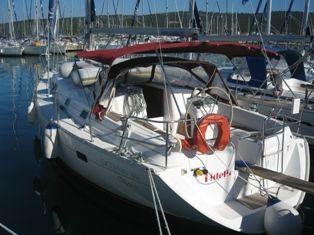 Boats for Sale & Yachts Beneteau Oceanis 411 1999 Beneteau Boats for Sale