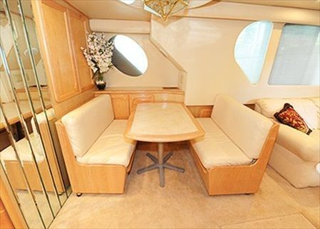 Boats for Sale & Yachts Bluewater 5200 1999 Bluewater Boats for Sale