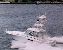 Boats for Sale & Yachts Cabo Open 1999 All Boats