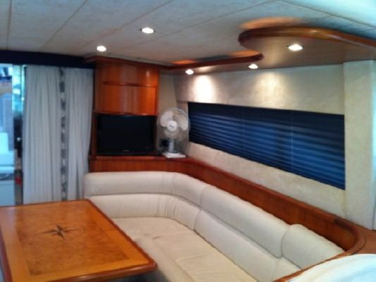 Boats for Sale & Yachts Carnevali 50 1999 All Boats