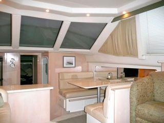 Boats for Sale & Yachts Carver 356 Aft Cabin Motor Yacht 1999 Aft Cabin Carver Boats for Sale