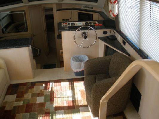 Carver 406 Aft Cabin 1999 Aft Cabin Carver Boats for Sale