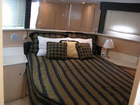 Boats for Sale & Yachts Carver 406 Diesel Aft Cabin 1999 Aft Cabin Carver Boats for Sale