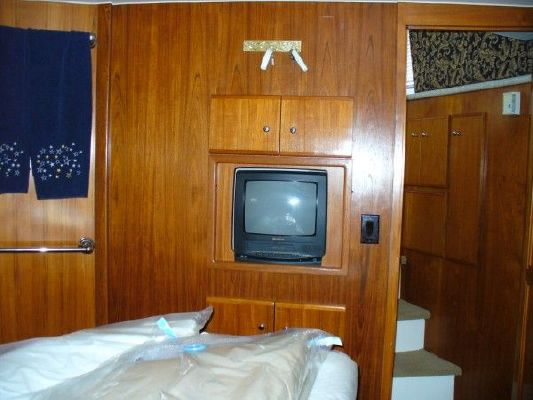 Boats for Sale & Yachts Carver 406 Motor Yacht 1999 Carver Boats for Sale